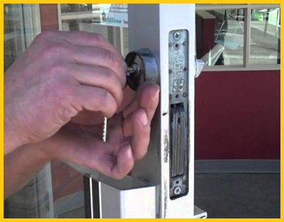 Grand Prairie TX Locksmith Store Grand Prairie, TX 214-556-2128